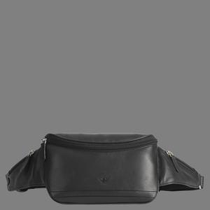 bauchtaschen taschen voi leather design beim hersteller direkt online kaufen. Black Bedroom Furniture Sets. Home Design Ideas