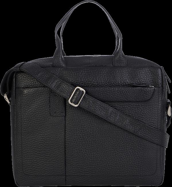 8849dbc36c5e VOi Leather Design   VOi Taschen HIER Online kaufen